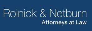 Rolnick & Netburn